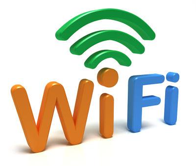 Boost Wireless Signal