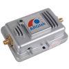 Argtek Indoor 1W Wireless 802.11 b-g-n Signal Booster